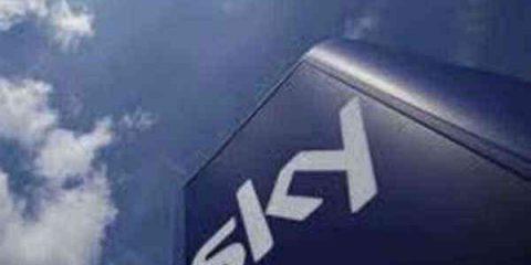 Pay tv, tutto pronto per la nascita di Sky Europe