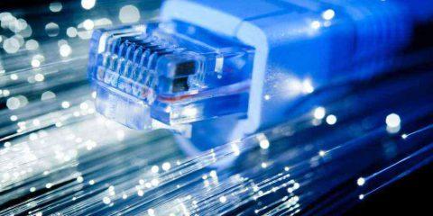#SosTech. Aumento canone Telecom: meglio puntare su offerte ADSL + Telefono