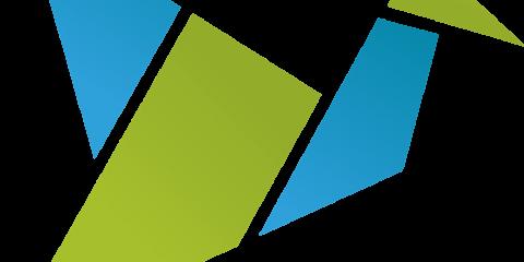 StartUp Europe, l'idea vince sulla burocrazia. Il caso Beintoo