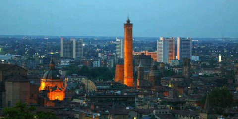 Città metropolitane ed eccellenze urbane, al via a giugno 14 roadshow internazionali