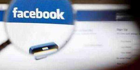 #eJournalism, schizzano su Facebook le interazioni dei contenuti