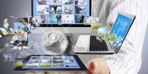 AssetProtection. Certificazione delle competenze ICT: serve più gioco di squadra
