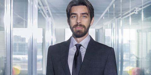 Luca Azzali
