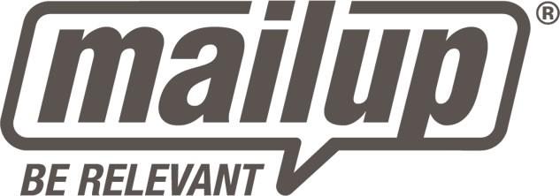 logo mailup