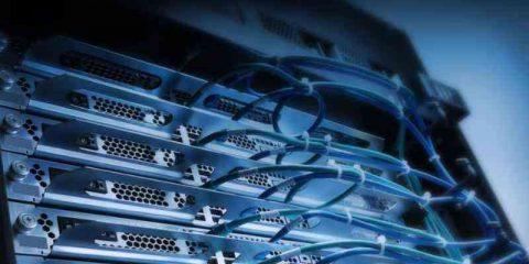 #SosTech. Le reti mobili e il paradigma Software-Defined Networking