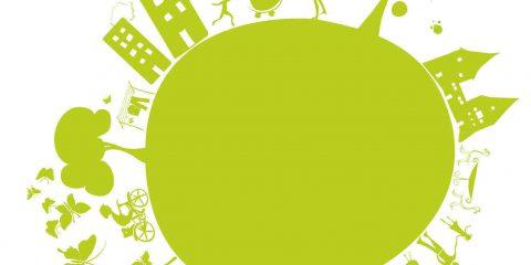 Efficienza energetica e rinnovabili: dal Mise 15 mln di euro ai Comuni del Mezzogiorno