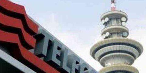 Telecom Italia-Metroweb, Giovanni Pitruzzella: 'Avanti soltanto a condizioni severe'