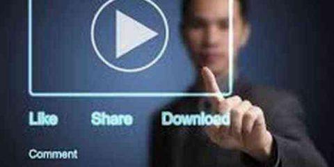 Video online, tutti i trucchi per usarli al meglio nella comunicazione aziendale