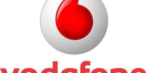 Vodafone Italia, oggi il primo Digital Day