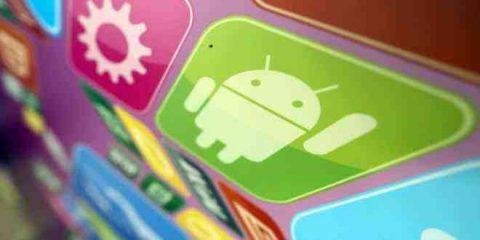 Google: Ue raccoglie prove su Android. Indagine formale in vista