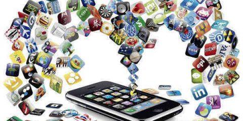 App giochi. Antitrust accoglie impegni di iTunes, Google, Amazon e Gameloft