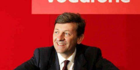 Vodafone Italia: ricavi stabili nel 1° trimestre. Crescono dati e rete fissa