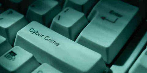 Digital Crime: un modello di protezione giuridica e sicurezza informatica per le imprese