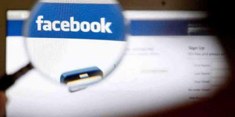 Vorticidigitali. Come è fatto un piano editoriale per Facebook?