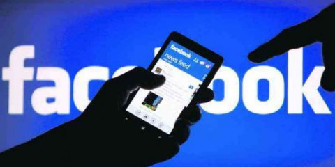 Cybersecurity. Facebook, Microsoft, Twitter e YouTube siglano accordo anti-terrorismo