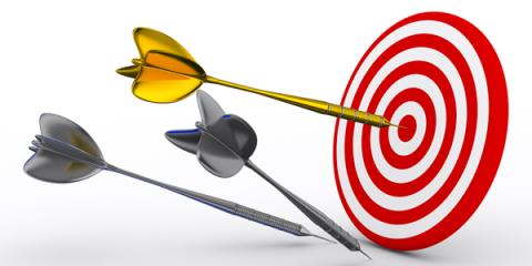 #Vorticidigitali. Come motori di ricerca e social media cambiano la pubblicità (digitale)