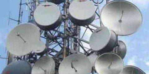 Asta 5G, anche ReteCapri fa ricorso al Tar su nuovo piano frequenze