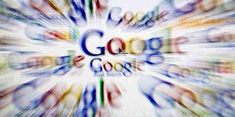 Antitrust, la Ue verso il rigetto delle proposte di Google?