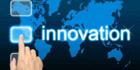 Global Innovation Index 2014: quanto conta il fattore umano?