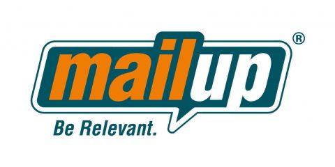 MailUp vola nel giorno del debutto su AIM: rialzo del 22,24% rispetto al prezzo di quotazione