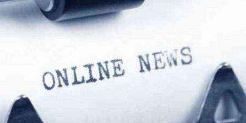 #eJournalism. Gli strumenti che aiutano i giornalisti a verificare i contenuti generati dagli utenti