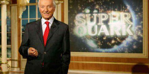 #Odiens, il segreto del successo di SuperQuark