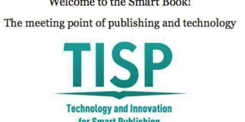 Editoria digitale, prime linee guida del progetto europeo TISP