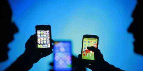 Rete mobile, in Australia più veloce della linea fissa (13,8 Mbps). Italia ferma a 11,2 Mbps