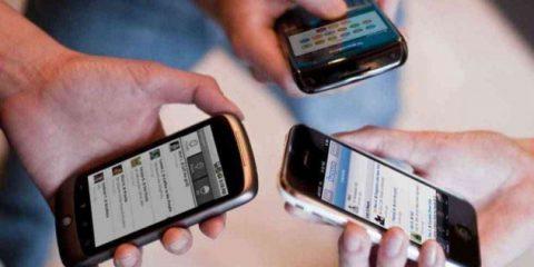 Standard & Poor's: Telco europee verso la ripresa