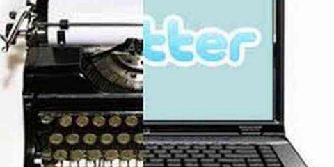 Social media, sempre più indispensabili per giornalisti e PR