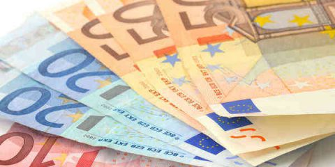 Banda ultra larga: ok al primo project bond Ue per finanziare le reti