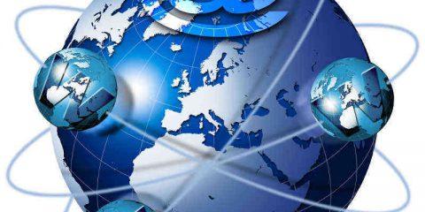 Telco Vs OTT: perché il boom di internet mobile non giova agli operatori Ue