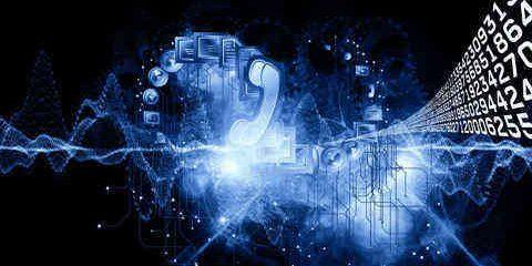 Telco italiane sempre in crisi: ricavi in calo del 10% nel 2013. La ripresa si allontana