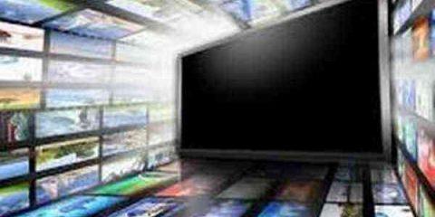 Spagna, mercato tv in fermento in attesa dell'asta per le frequenze DTT
