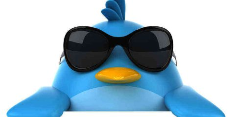 Vortici digitali. Twtrland, Tweriod e Tweetreach: tre strumenti per gestire Twitter