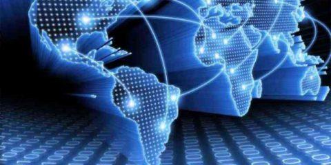 Internet delle cose, ecco come sarà nel 2025