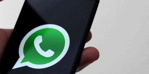 WhatsApp, in cantiere servizi B2C (a pagamento) per le aziende