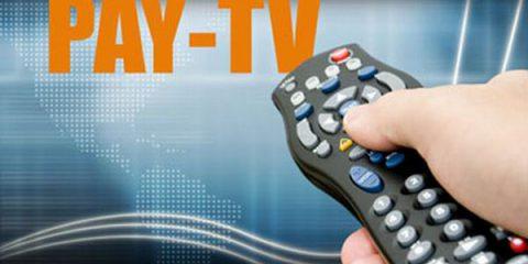 Pay tv in trasformazione in Europa, ma la crisi economica pesa sugli abbonati