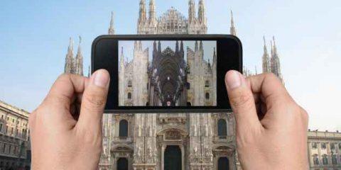 Milano smart city, 90 milioni di euro per 14 progetti