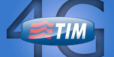Telecom Italia: banda ultra larga in 22 Comuni dell'Umbria