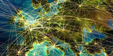 Sblocca Italia, Antonello Giacomelli: 'Per fine ottobre Piano per banda ultra larga'
