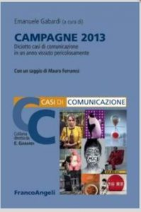 Campagne 2013