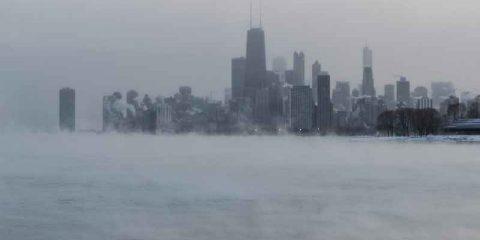 Smart city, domani a New York il summit globale sui cambiamenti climatici