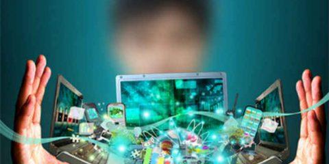 eJournalism: in crisi i sistemi di misurazione della pubblicità online