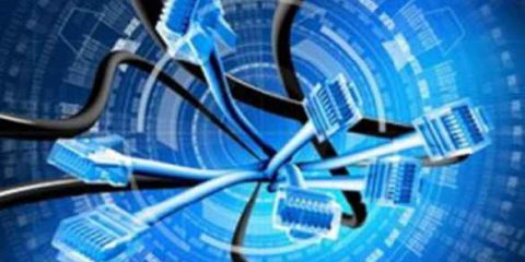 Internet@Italia 2013. ISTAT-FUB: il 40% degli Italiani non va mai online