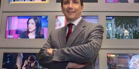 RaiWay, Luigi Gubitosi: 'Determinati a portarla in Borsa'