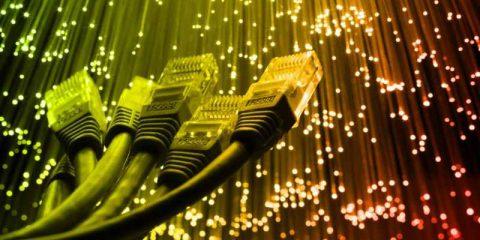 Metro Ethernet Forum lancia la 'Third Network' Vision