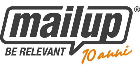 MailUp è diamond sponsor al DrupalDay Milano 2014