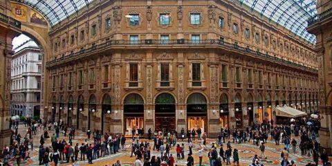 Smart city Milano, 93 milioni di euro per 14 progetti