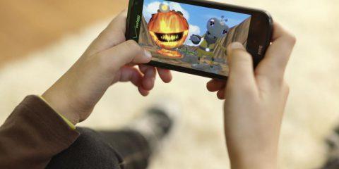 Il mercato del mobile gaming supererà i 100 miliardi di dollari nel 2020